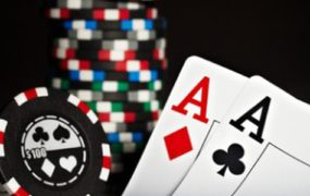 Safe casino games without deposit money can make you excited