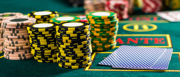 Everything to know about the online casino master source
