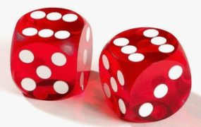 Deposit Money To Your Online Casino Account Easily With Just Your Phone