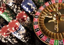Right Casino Right Win