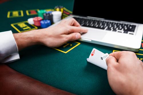 UK casinos list at TheCasinoDB