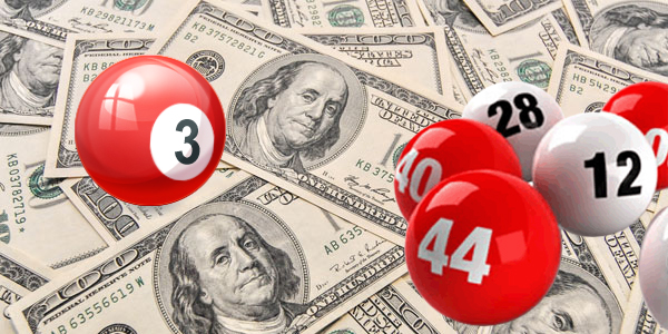 Smart Lottery Playing Can Improve Your Odds
