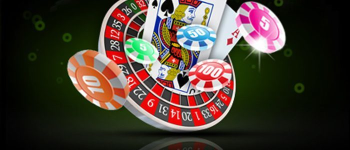 The Thrilling Experience of Playing Roulette Online