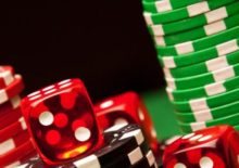 Enjoy a relaxing time with betting online