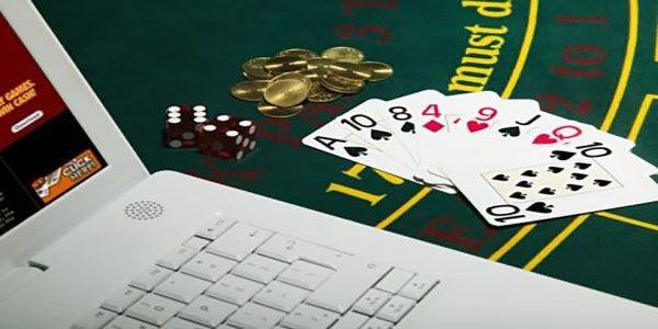 FIFAFIVE online casinos
