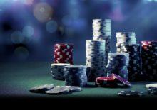 Deposit Casino