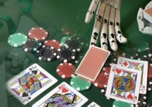 Reliable and Trustworthy Poker Platform