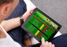 online-sport-betting