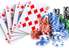 Enjoy array of online betting games with Sbobet!