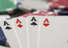 Reasons To Fall In Love With Situs Poker Online