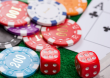 The benefits of playing roulette online