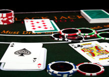 Using online casinos for entertainment, not for income