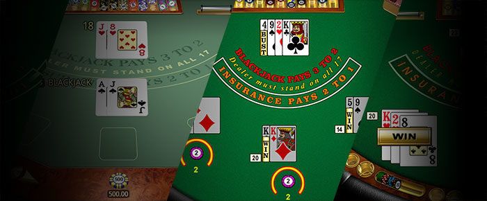 Understand Pay Tables to Minimize Losses and Maximize Winnings