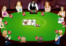 online gambling businesses