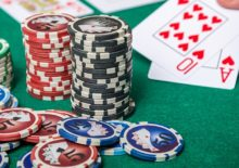 Gambling Games For All - Exciting Money-Making Activity