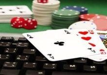 PokerQQ