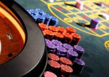 Online Casino Game Rewards