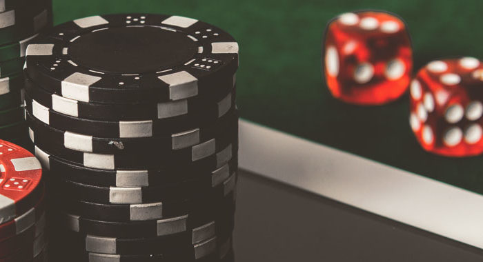 Tips to Choose the Best Casinos Online