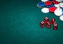 Best Poker Strategies