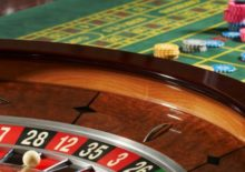 Real Online Casino Deals
