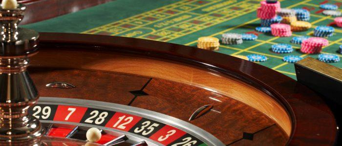 Real Online Casino Deals